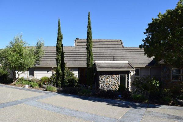 12326 Maravilla Dr, Salinas, CA 93908 -  $1,075,000