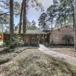 12347 Longworth Ln, Houston, TX 77024 -  $1,090,000