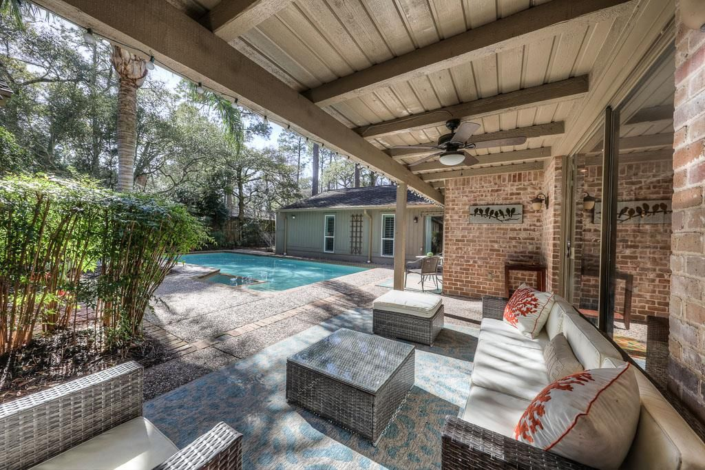 12347 Longworth Ln, Houston, TX 77024 -  $1,090,000 home for sale, house images, photos and pics gallery