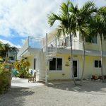 124 Atlantic Ln, Islamorada, FL 33036 -  $1,099,000