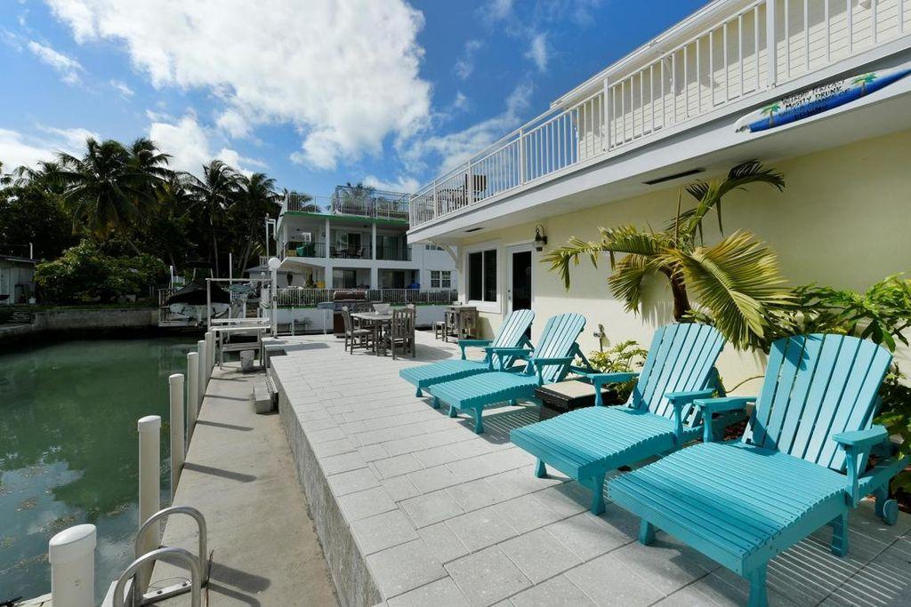124 Atlantic Ln, Islamorada, FL 33036 -  $1,099,000 home for sale, house images, photos and pics gallery