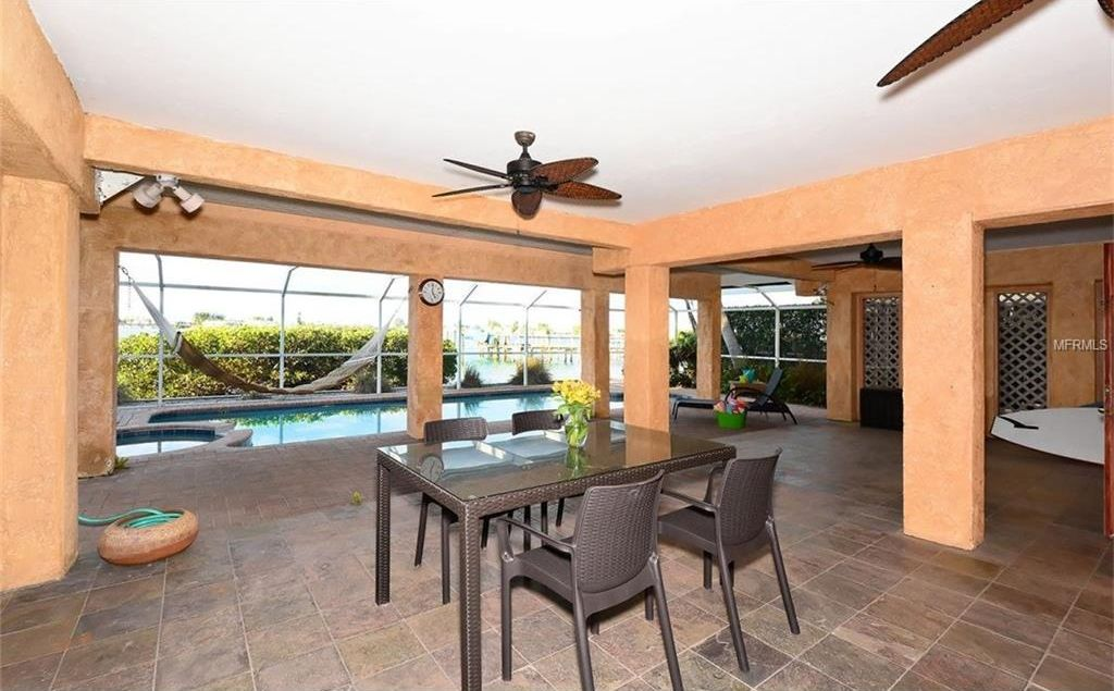 12905 42nd Ter W, Cortez, FL 34215 -  $1,150,000 home for sale, house images, photos and pics gallery