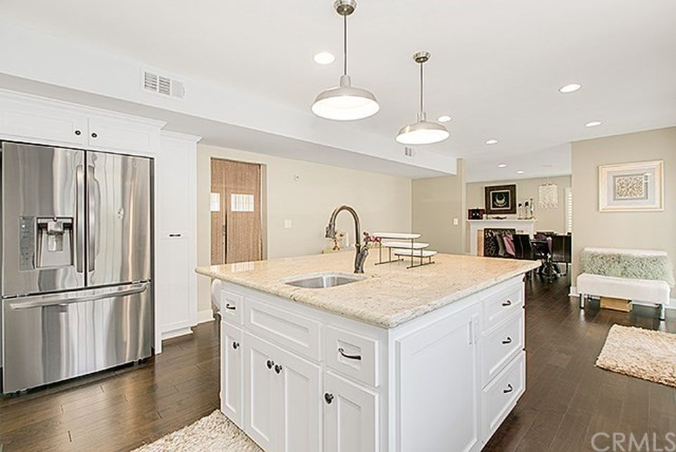 1341 E North Hills Dr, La Habra, CA 90631 -  $1,080,000 home for sale, house images, photos and pics gallery