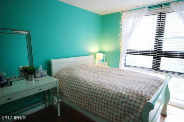1351 Windy Hill Rd, Mc Lean, VA 22102 -  $1,079,500