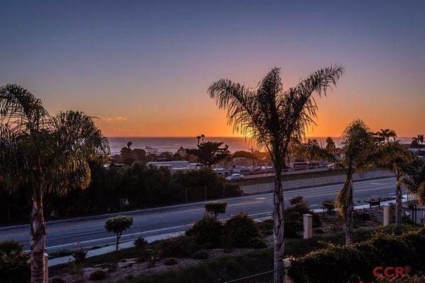 1352 Costa Del Sol, Pismo Beach, CA 93449 -  $1,149,000