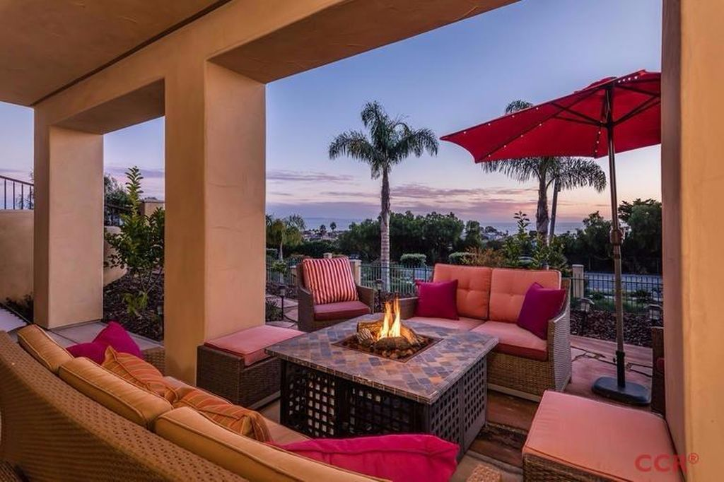 1352 Costa Del Sol, Pismo Beach, CA 93449 -  $1,149,000 home for sale, house images, photos and pics gallery