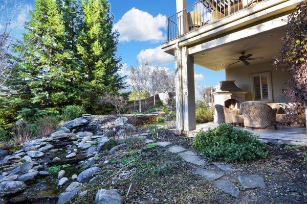 1376 Promontory Point Dr, El Dorado Hills, CA 95762 -  $1,129,000