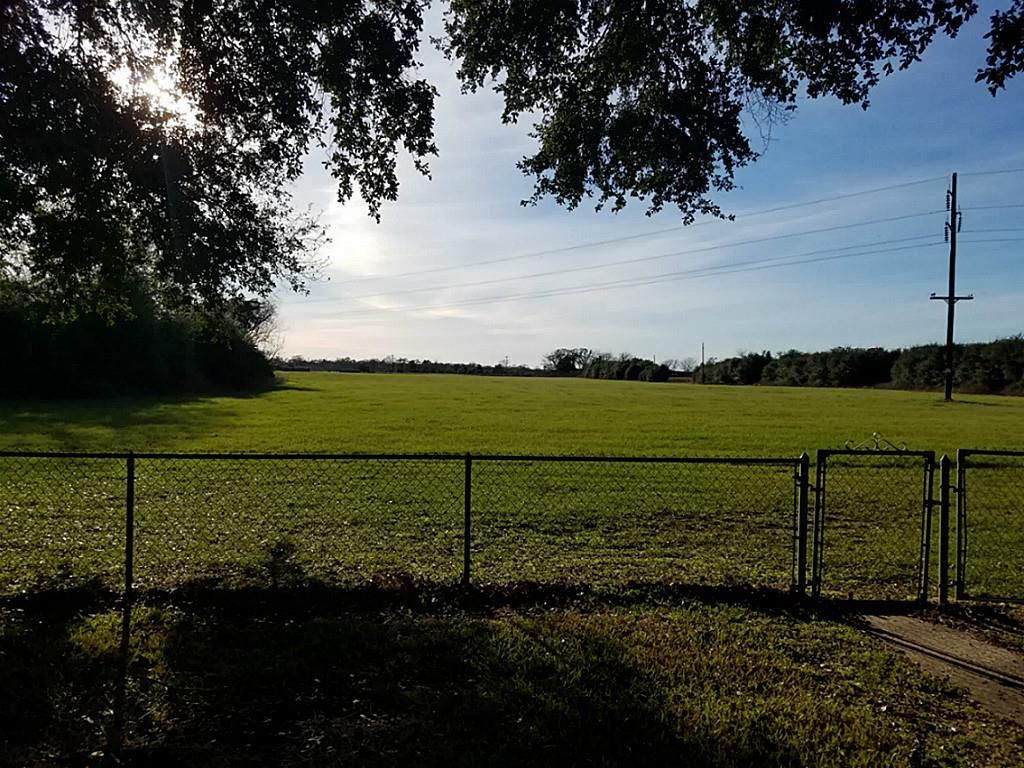 13910 Fm 359 Rd, Hempstead, TX 77445 -  $1,188,461 home for sale, house images, photos and pics gallery