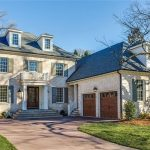 1400 Briarcliff Rd, Greensboro, NC 27408 -  $1,100,000