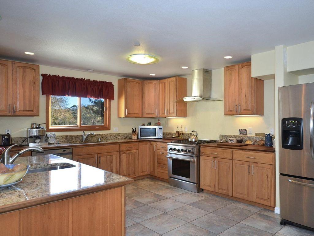1410 Lido Way, Santa Cruz, CA 95062 -  $1,149,000 home for sale, house images, photos and pics gallery