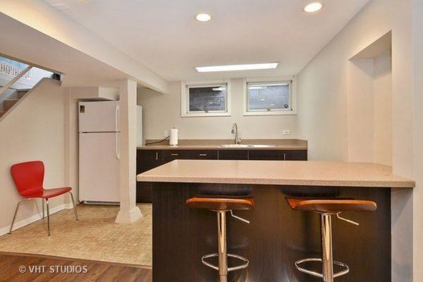 1423 Edgewood Ln, Winnetka, IL 60093 -  $1,099,000