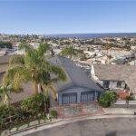 148 Calle Redondel, San Clemente, CA 92672 -  $1,199,000