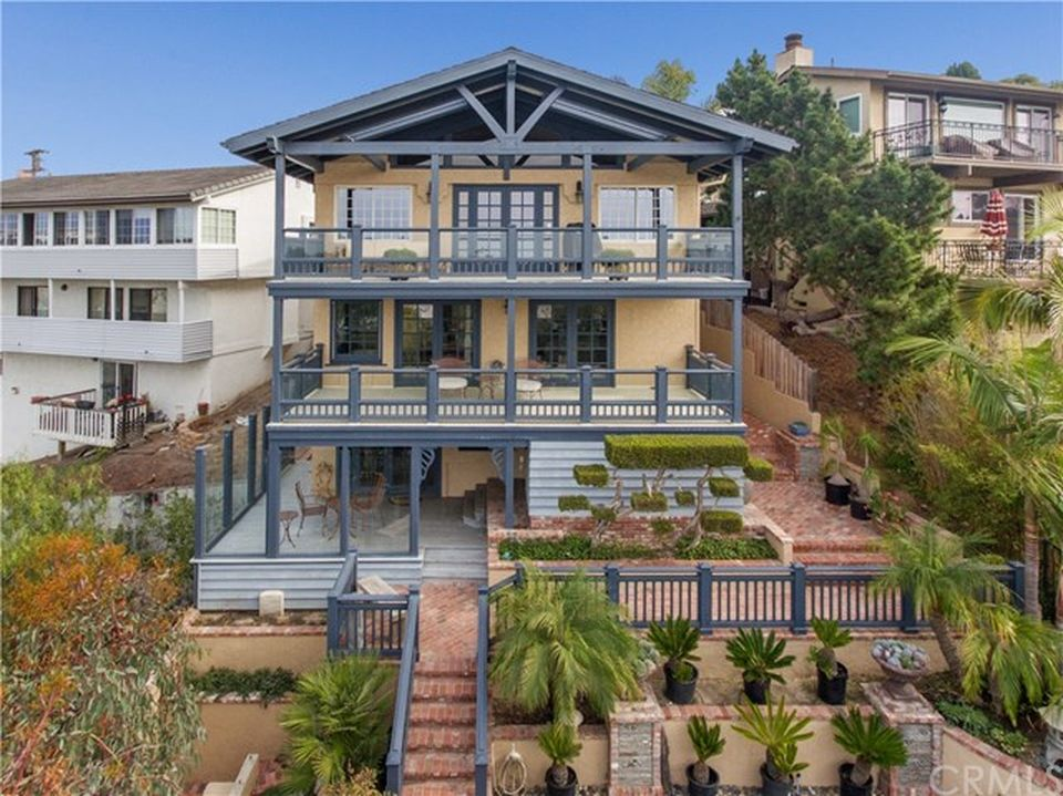 148 Calle Redondel, San Clemente, CA 92672 -  $1,199,000 home for sale, house images, photos and pics gallery
