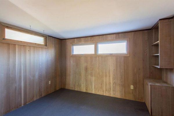 150 Chequessett Neck Rd, Wellfleet, MA 02667 -  $1,200,000