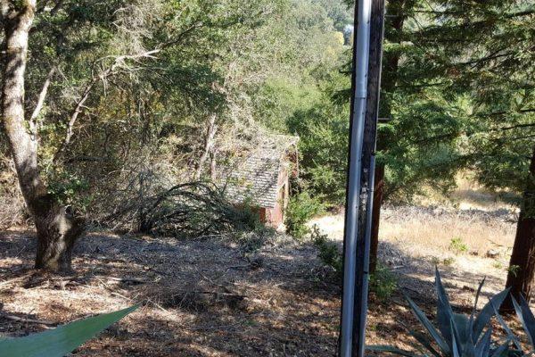 1527 Riebli Rd, Santa Rosa, CA 95404 -  $1,100,000