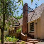 1597 Fernwood Dr, Oakland, CA 94611 -  $1,100,000