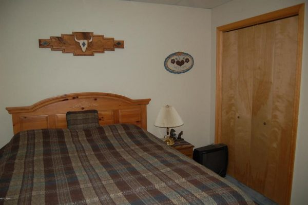 1625 Masonic Home Rd, Helena, MT 59602 -  $1,050,000