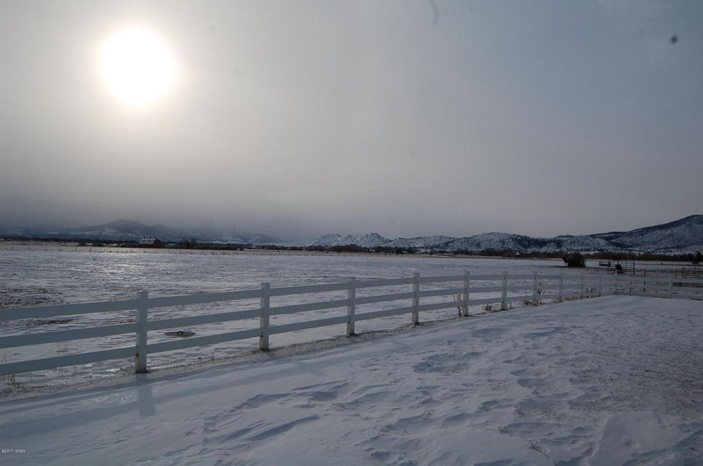 1625 Masonic Home Rd, Helena, MT 59602 -  $1,050,000 home for sale, house images, photos and pics gallery