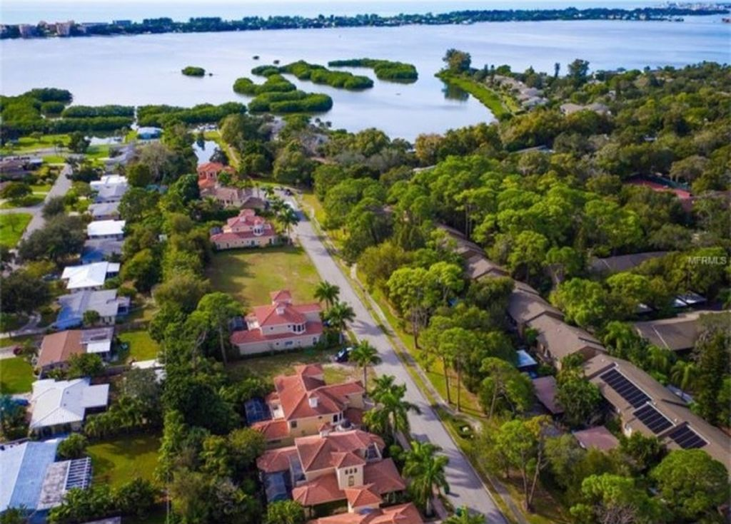 1640 Assisi Dr # 17, Sarasota, FL 34231 -  $1,100,000 home for sale, house images, photos and pics gallery