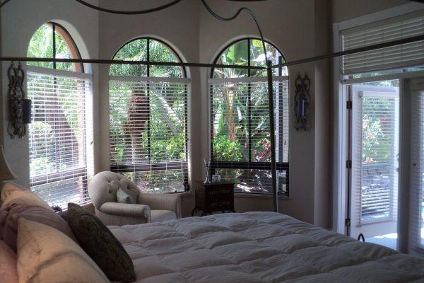1640 Assisi Dr # 17, Sarasota, FL 34231 -  $1,100,000