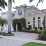 16440 Via Venetia E, Delray Beach, FL 33484 -  $1,045,000