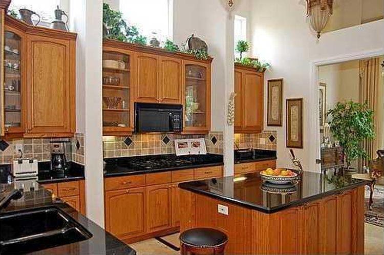 16440 Via Venetia E, Delray Beach, FL 33484 -  $1,045,000 home for sale, house images, photos and pics gallery
