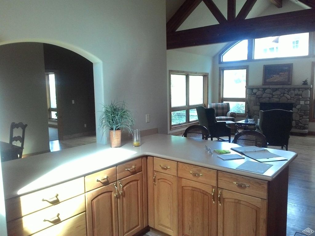 166 Old County Ln, Edwards, CO 81632 -  $1,085,000 home for sale, house images, photos and pics gallery