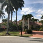 17208 Northway Cir, Boca Raton, FL 33496 -  $1,075,000
