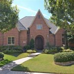 1791 Hilton Head Ln, Frisco, TX 75034 -  $1,087,065