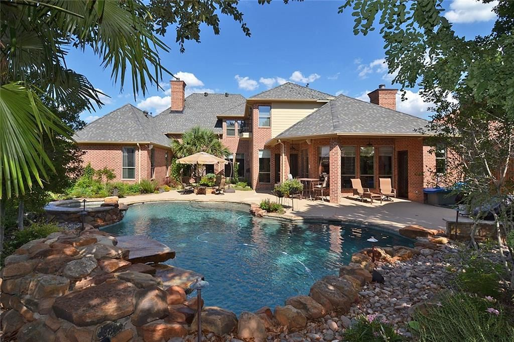 1791 Hilton Head Ln, Frisco, TX 75034 -  $1,087,065 home for sale, house images, photos and pics gallery