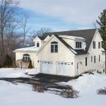 18 Mountain Ridge Rd, Meredith, NH 03253 -  $1,100,000