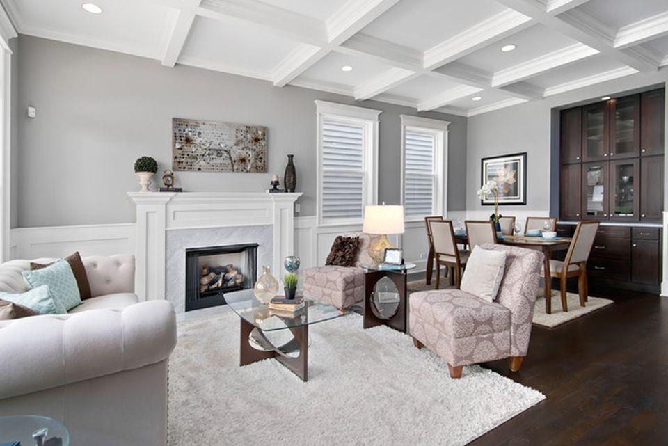 1833 W Balmoral Ave, Chicago, IL 60640 -  $1,049,000