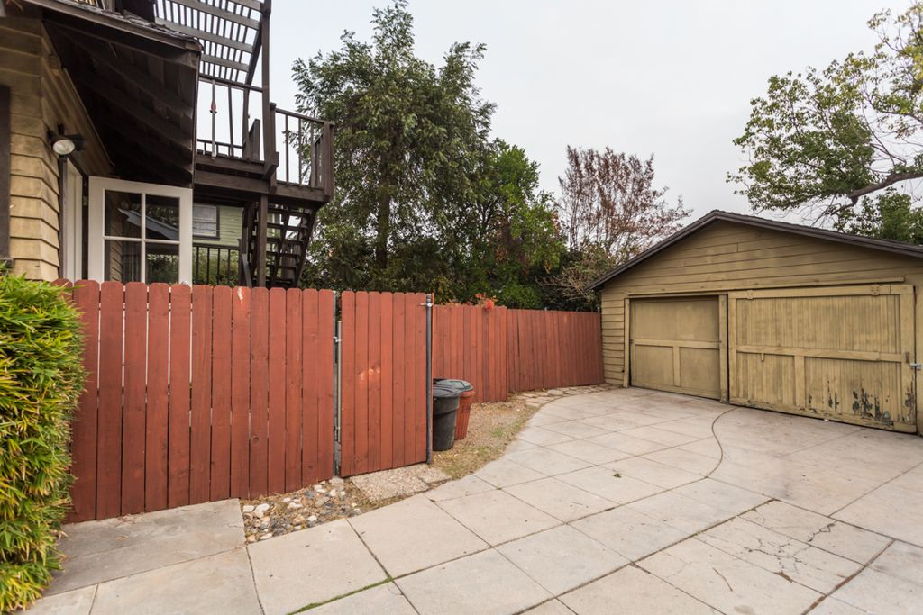 1857 Mission St, South Pasadena, CA 91030 -  $1,099,000 home for sale, house images, photos and pics gallery