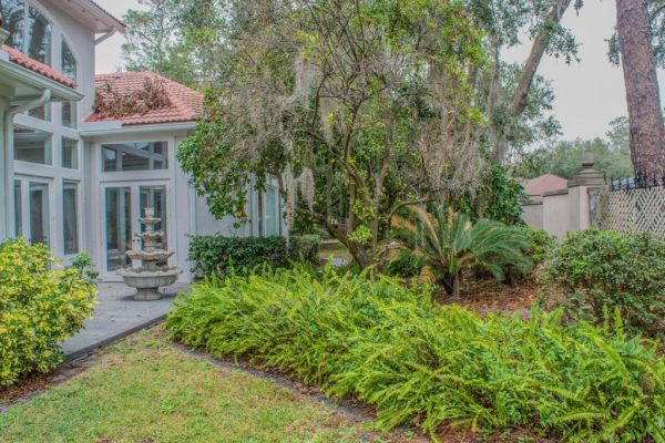1872 Epping Forest Way S, Jacksonville, FL 32217 -  $1,100,000