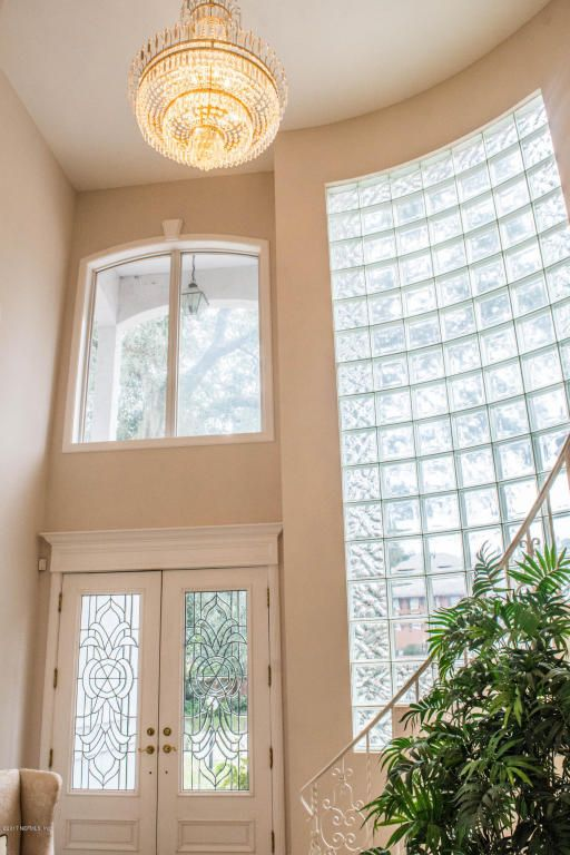 1872 Epping Forest Way S, Jacksonville, FL 32217 -  $1,100,000 home for sale, house images, photos and pics gallery