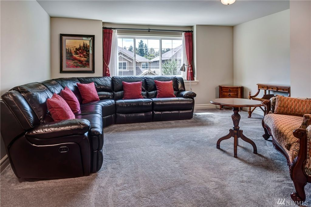 1888 271st Ave SE, Sammamish, WA 98075 -  $1,139,000 home for sale, house images, photos and pics gallery