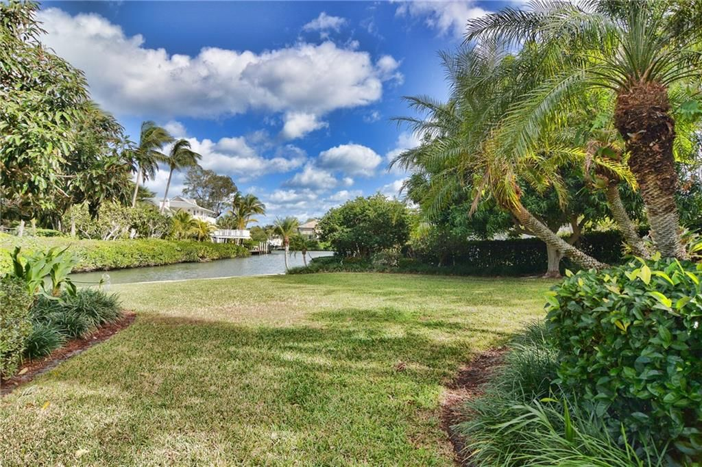 2 Baku St, Stuart, FL 34996 -  $1,175,000 home for sale, house images, photos and pics gallery