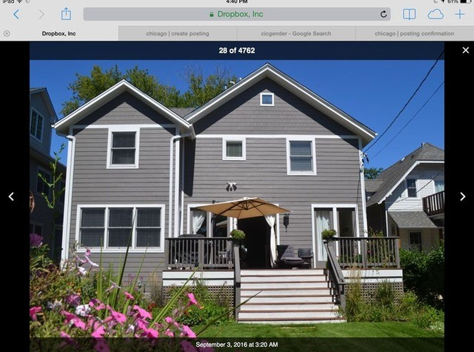 2014 Noyes St, Evanston, IL 60201 -  $1,149,000 home for sale, house images, photos and pics gallery