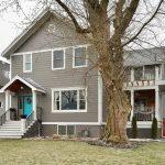 2014 Noyes St, Evanston, IL 60201 -  $1,149,000