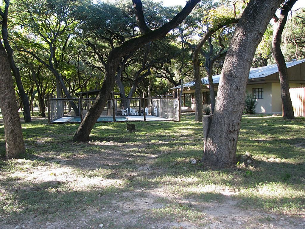 20141 U.s. Hwy 127, Concan, TX 78838 -  $1,100,500 home for sale, house images, photos and pics gallery