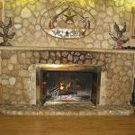 20141 U.s. Hwy 127, Concan, TX 78838 -  $1,100,500