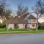 2050 E Mountain St, Pasadena, CA 91104 -  $1,149,000