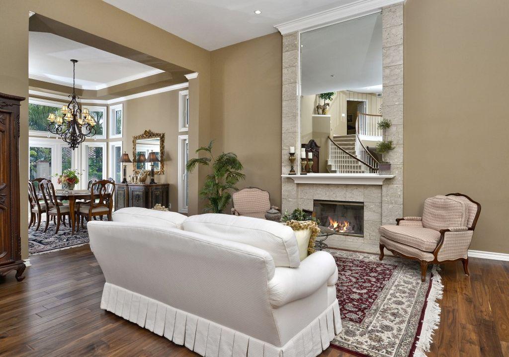 20515 Via Lerida, Yorba Linda, CA 92887 -  $1,225,000 home for sale, house images, photos and pics gallery