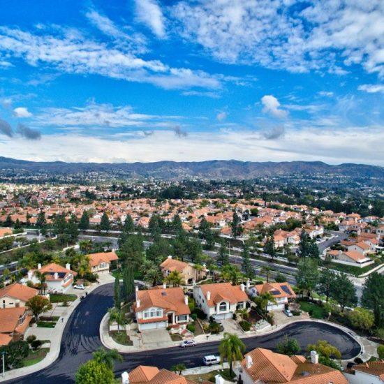 20515 Via Lerida, Yorba Linda, CA 92887 -  $1,225,000