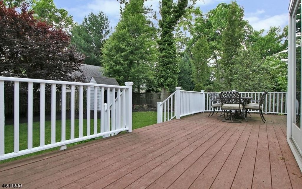215 Jefferson Ave, Westfield, NJ 07090 -  $1,099,000 home for sale, house images, photos and pics gallery