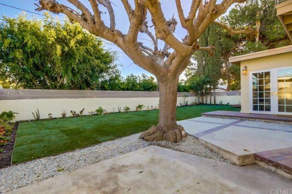 2162 Rural Ln, Costa Mesa, CA 92627 -  $1,099,000