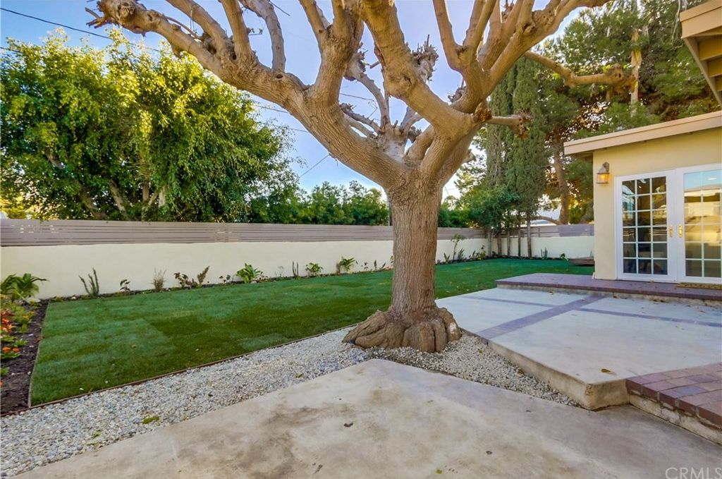 2162 Rural Ln, Costa Mesa, CA 92627 -  $1,099,000 home for sale, house images, photos and pics gallery