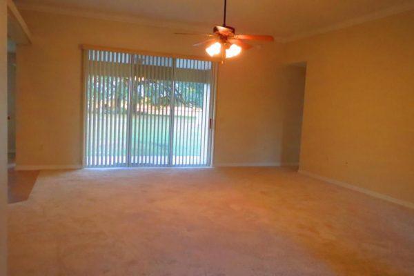 21751 SE 35th St, Morriston, FL 32668 -  $1,200,000