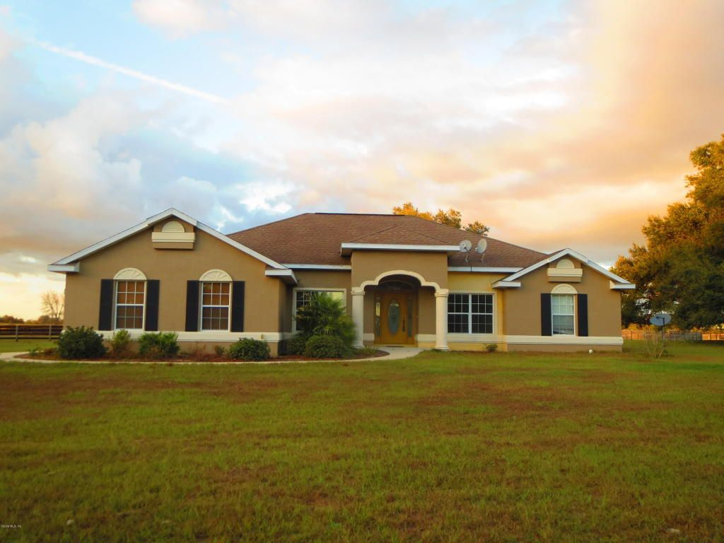 21751 SE 35th St, Morriston, FL 32668 -  $1,200,000 home for sale, house images, photos and pics gallery