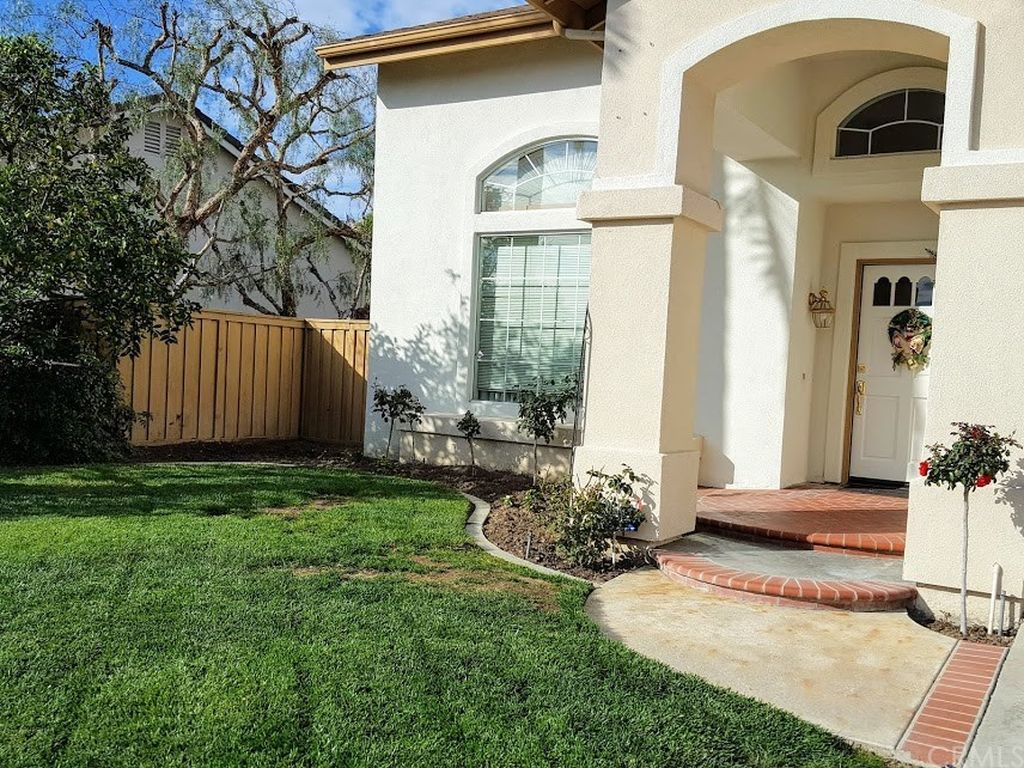 2203 Calle Opalo, San Clemente, CA 92673 -  $1,099,000 home for sale, house images, photos and pics gallery